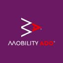 Mobilityado
