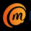 Mobility Arena logo icon