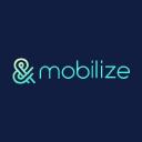 Mobilize Networks Inc logo