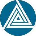 Mobilize.NET Corporation logo