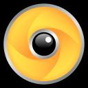 mobilizy logo