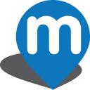 Mobilosoft - Send cold emails to Mobilosoft