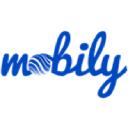 Mobily LLC