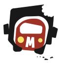 Mobi Munch Company Logo