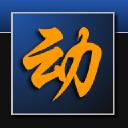 MOBINODE.TV logo