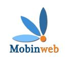 Mobinweb on Elioplus