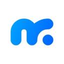 Mobi Roller logo icon