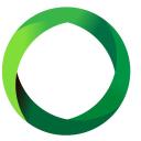 Mobiru logo icon