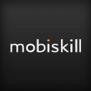 Mobiskill logo