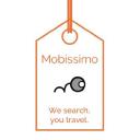 Mobissimo logo icon