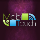Mobitouch logo icon