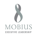 Mobius Executive Leadership - Send cold emails to Mobius Executive Leadership