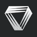 Mobius Motors logo icon