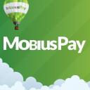 MobiusPay Inc logo