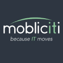 Mobliciti on Elioplus