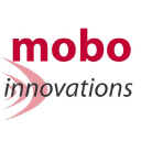 Mobo Innovations on Elioplus
