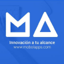 MOBOLAPPS S.A.S logo