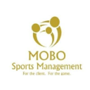 MOBO Sports Management logo