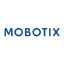 MOBOTIX AG - Send cold emails to MOBOTIX AG