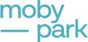 Mobypark logo icon