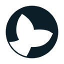 Moby logo icon