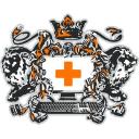 MOC A/S Logo