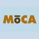 MOCA - Creating Digital Experiences logo