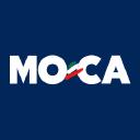 MO.CA. S.p.A. logo