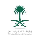 جميع الحقوق محفوظة logo icon
