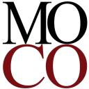 MoCoRealEstate LLC logo