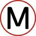 MODA.RU LTD. logo