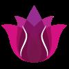 MODA COCOON S.A.C. logo
