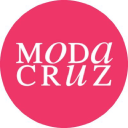 Moda Cruz logo icon