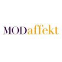 MODaffekt.com logo