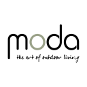 Read Moda Furnishings UK Reviews