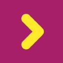 Moda Health logo icon
