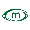 ModalAI Inc logo