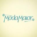 Moda Maior - Send cold emails to Moda Maior