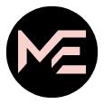 Mod + Ethico Logo