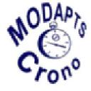 MODAPTS CRONO, S.L logo