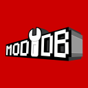 Games and mods development for Windows, Linux and Mac - Mod DB