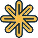 Model Cities logo