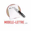 Modèles De Lettres logo icon