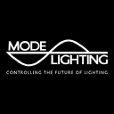 Mode Lighting logo icon