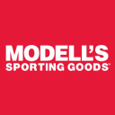 Modell's Sporting Goods - Send cold emails to Modell's Sporting Goods
