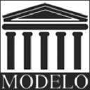 Editions Modelo logo icon