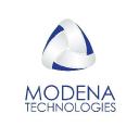 Modena on Elioplus