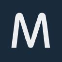 Modenus LLC logo