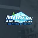 Modern Air Solutions LLC logo