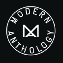 Modern Anthology logo icon